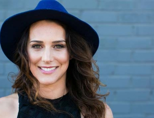 Peta Kelly – How to Be An Enlightened Leader