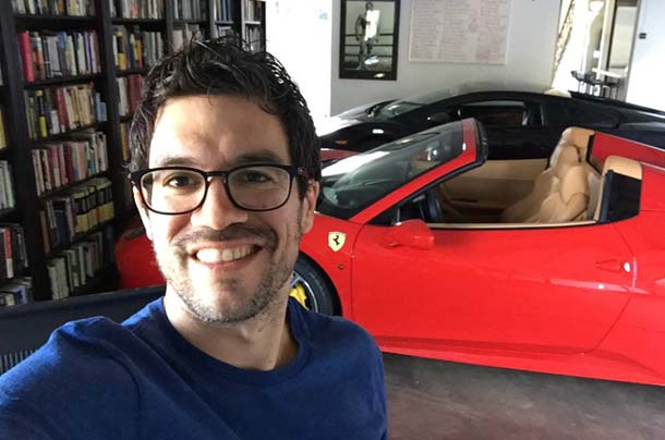 tai lopez multi millionaire advice how to maximize your life