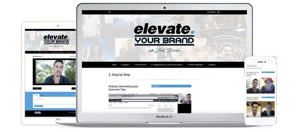 elevate-your-brand-mock-laptop
