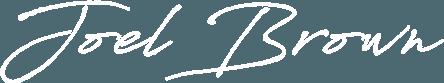retina_logo